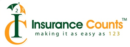 Insurance counts