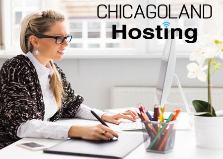 Chicagoland Hosting